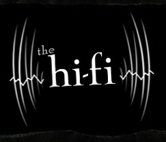 hifiweb