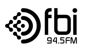 94.5FM - srs bsnss