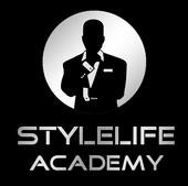 Join Stylelife and you, too, can wear a tuxedo