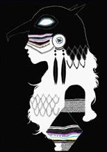 'Songbird' by Simon Noynay