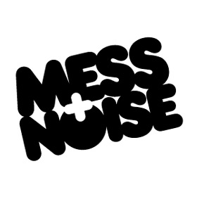 Mess+Noise: An Australian music website