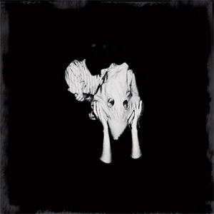 Sigur Ros - 'Kveikur' album cover, reviewed in The Weekend Australian by Andrew McMillen, June 2013