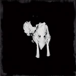 Sigur Ros - 'Kveikur' album cover, reviewed in The Weekend Australian by Andrew McMillen, June 2013